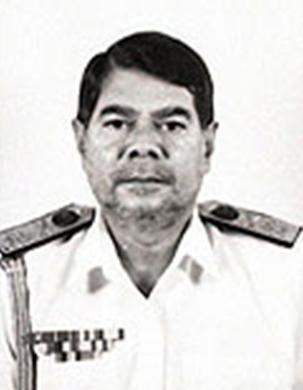 admiral-raz