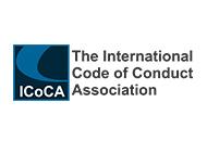 icoca-thumb